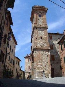 castelnuovo-berardenga-torre_dell_orologio