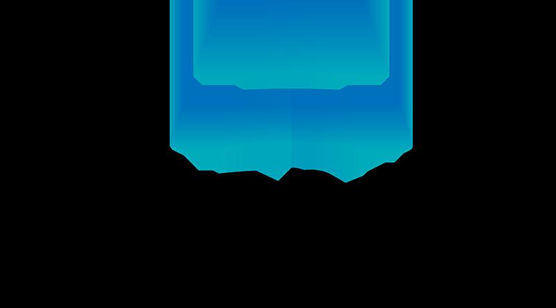 logo-%d7%a9%d7%a7%d7%95%d7%a3